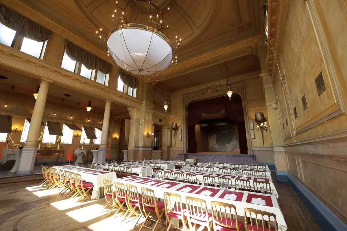 18-venue-theatre-palais-de-plume