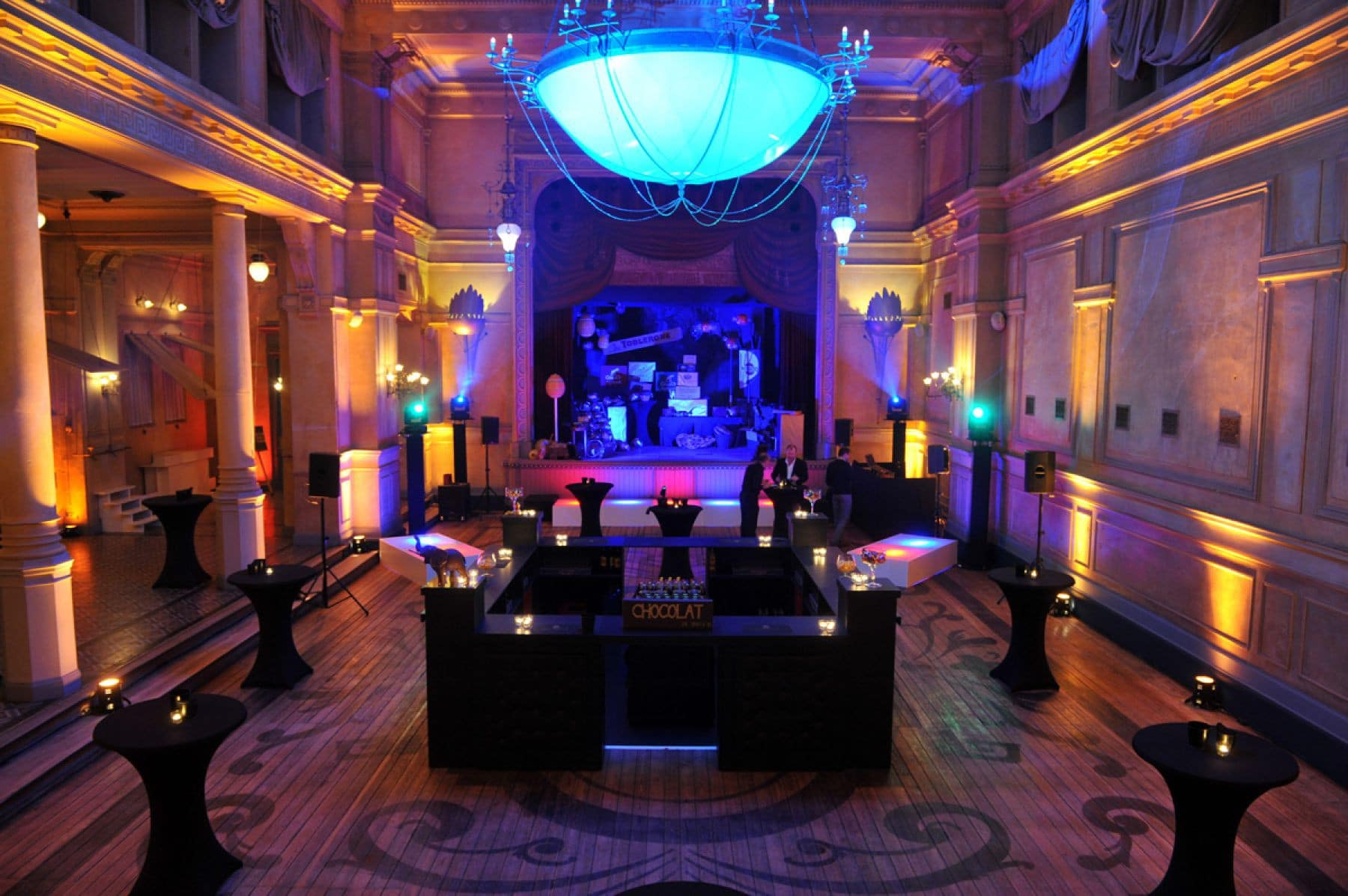 3-event-hall-palais-de-plume