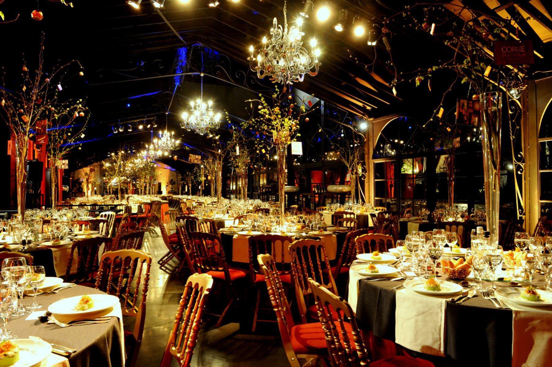 3-party-orangerie-palais-de-plume