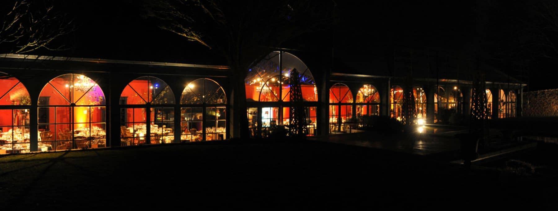 4-feestje-orangerie-palais-de-plume