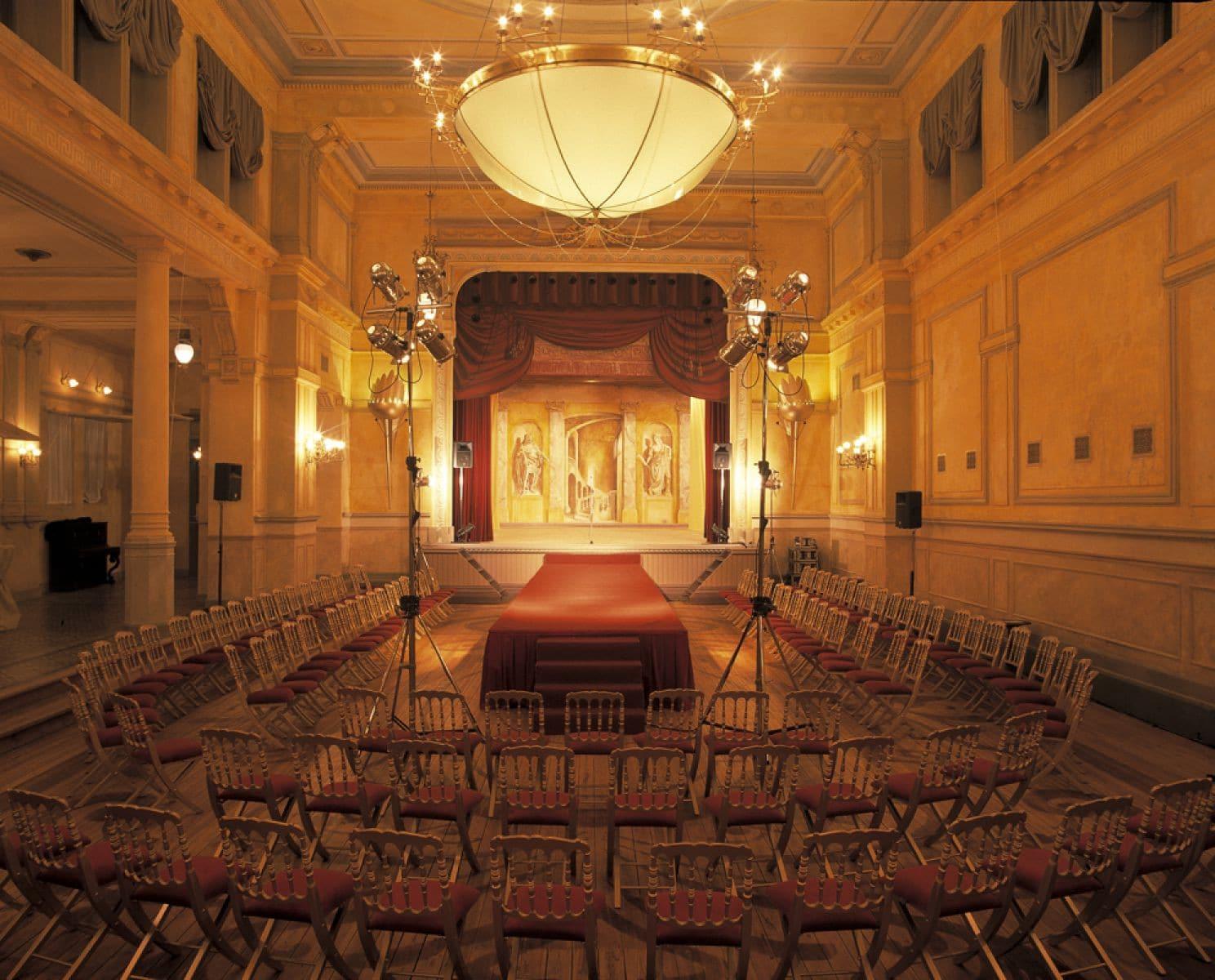 4-wedding-palais-de-plume