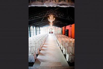 6-seatting-orangerie-palais-de-plume