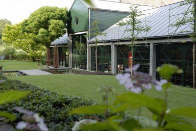 7-garden-orangerie-palais-de-plume
