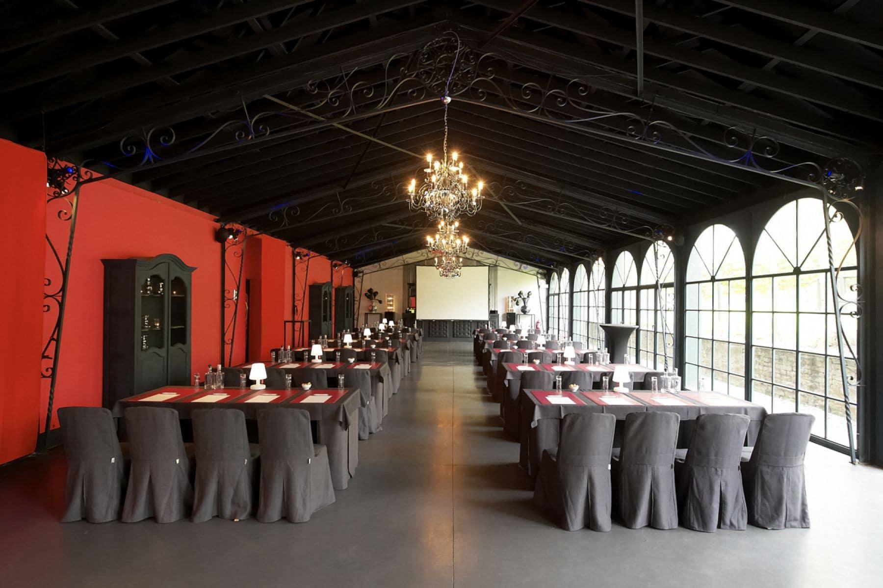 9-seminar-greenhouse-palais-de-plume