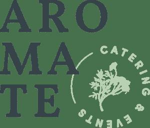 Aromate_logo_V01.08.19 copie