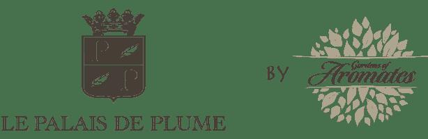 Le Palais de Plûme