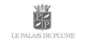 Le Palais de Plume